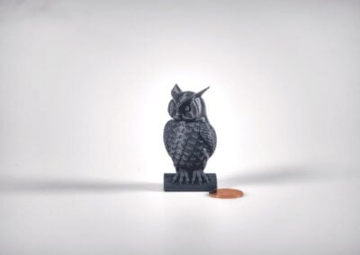 Owl 1 - Small
