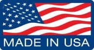 USA 3D Printer; Made in the USA