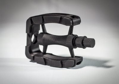 Bike Pedal (Carbon Fiber PLA)