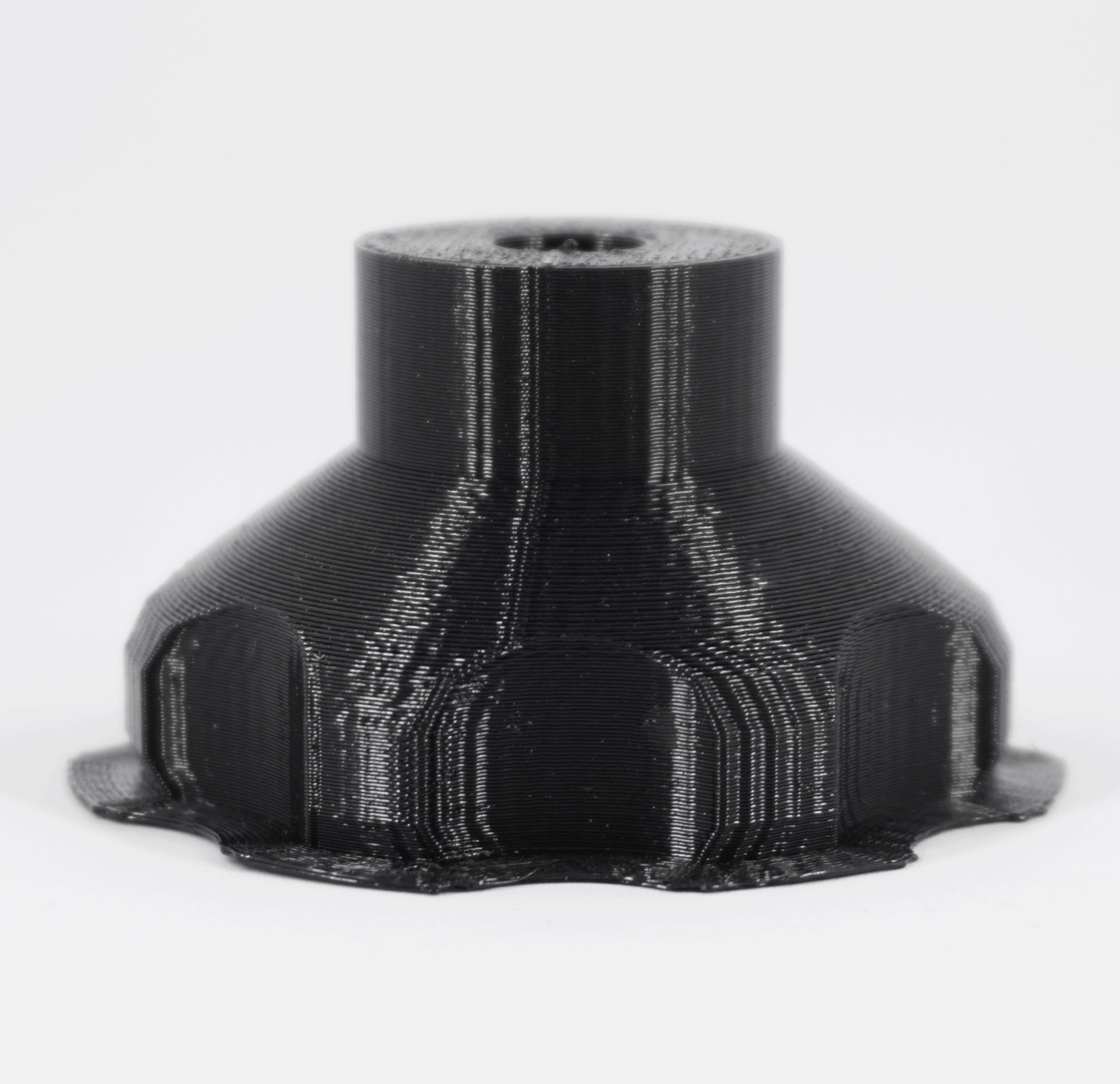 Printing the Widest Variety of 3D Printer Filament & Materials – Fusion3
